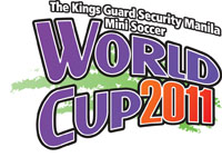 Mini Soccer World Cup Resumes on June 8...