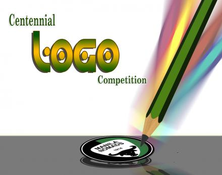 Nomads Centennial Logo Competition